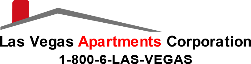 lasvegasapartmentsllc-logo,Las Vegas Apartment Rent Prices