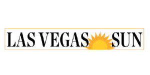 Las Vegas Apartments Directory